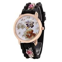 2015-Hot-Flower-Dial-Rose-Gold-Diamond-Gemstone-Watches-Women-Quartz-Watch-Ladies-Fashion-relojes-mujer.jpg_200x200