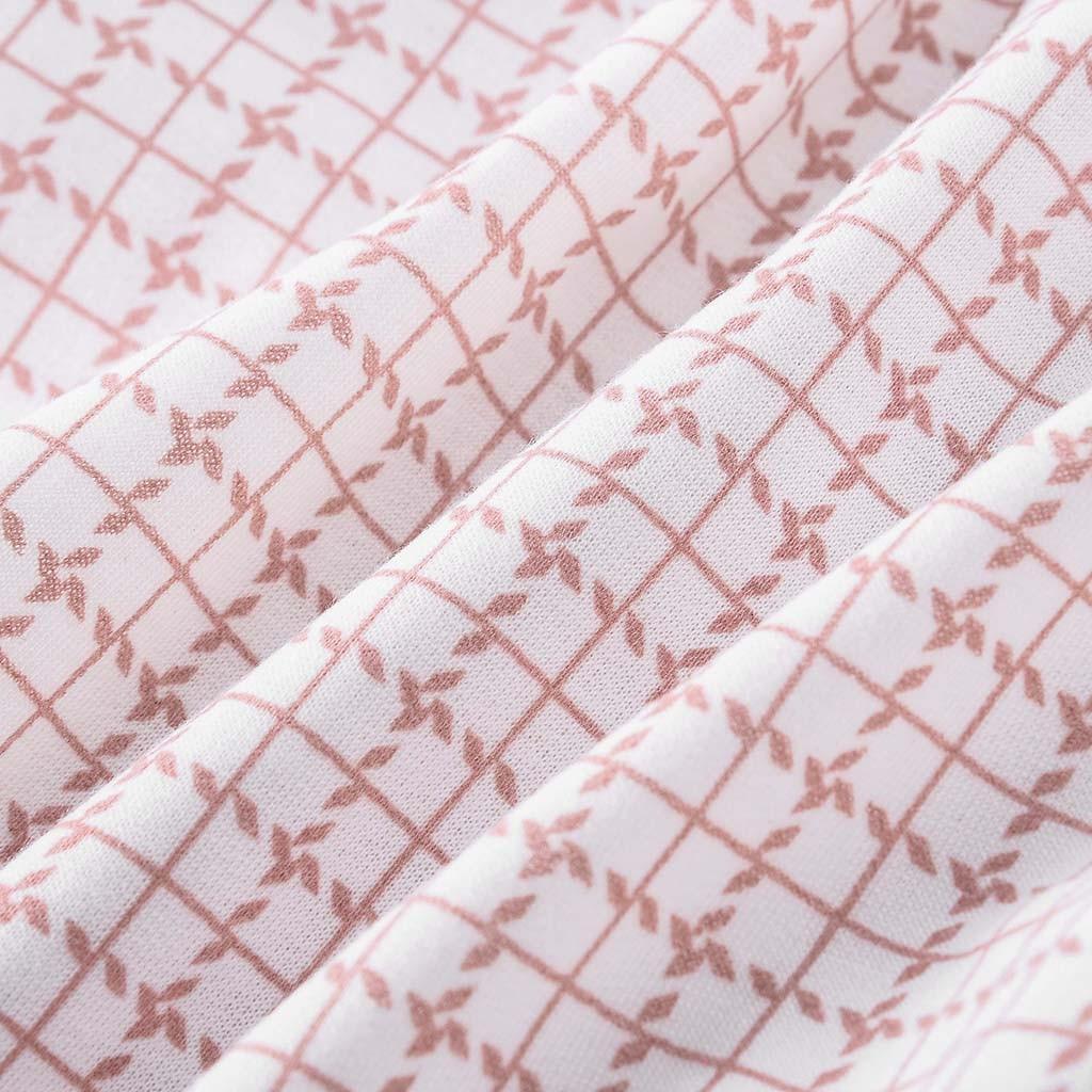 Home Decor - Stripe Splicing Pocket Sport Work Casual Trouser Pants