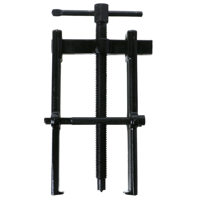 Free Delivery 35x45 Type Black Plated Two Jaws Gear Puller Armature Bearing Puller Forging 2018 New