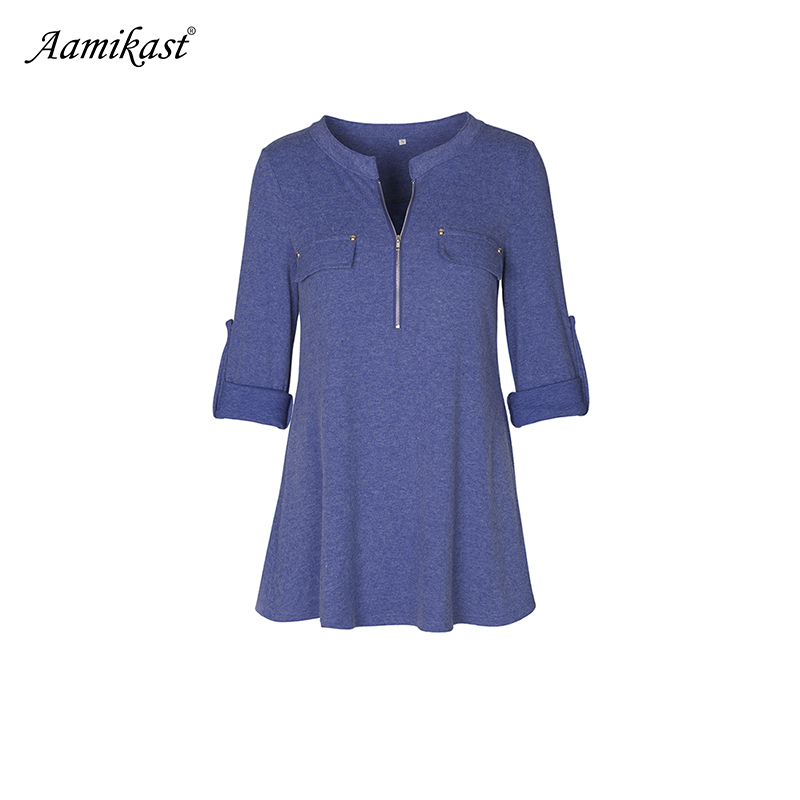 Buy roll up shirt button and get free shipping on AliExpress.com ab165513ed7b