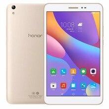 Original 8 inch Huawei Honor font b Tablet b font 2 JDN AL00 3GB 32GB EMUI