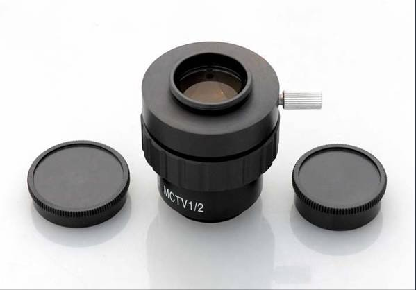 Brand New C-MOUNT LENS ADAPTER FOR VIDEO CAMERA STEREO MICROSCOPES (28mm)! free shipping мужская футболка brand new c
