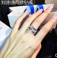 wedding ring women rings