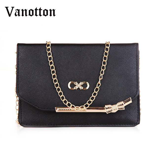 Evening Clutch Bag Brand PU Leather Women Clutches Small Bag Fashion Casual Solid Color Shoulder Purse Bag Ladies Messenger Bags