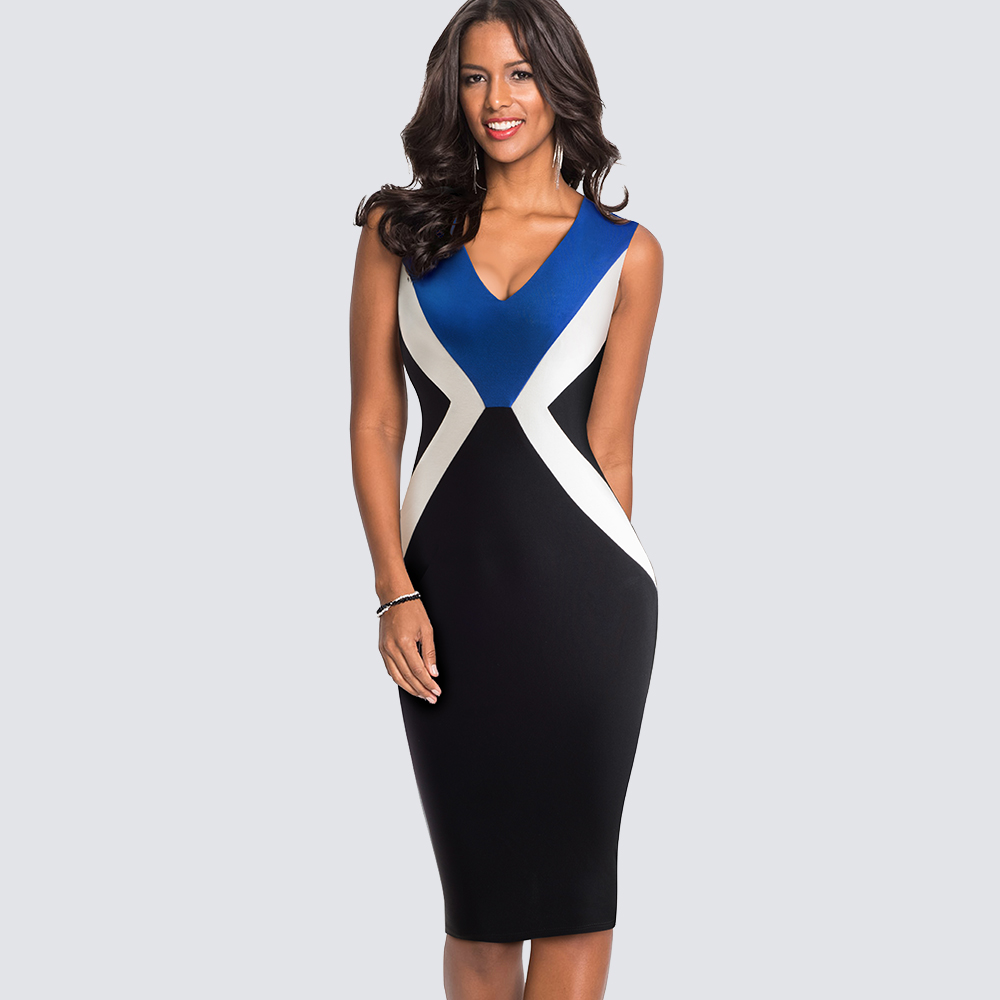 95417dafdd971 Buy latest dress neck design and get free shipping on AliExpress.com