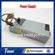 100% Working For DPS-220UB-1 A HU220AS-00 CPB09-D220A 220W Power Supply Full Test