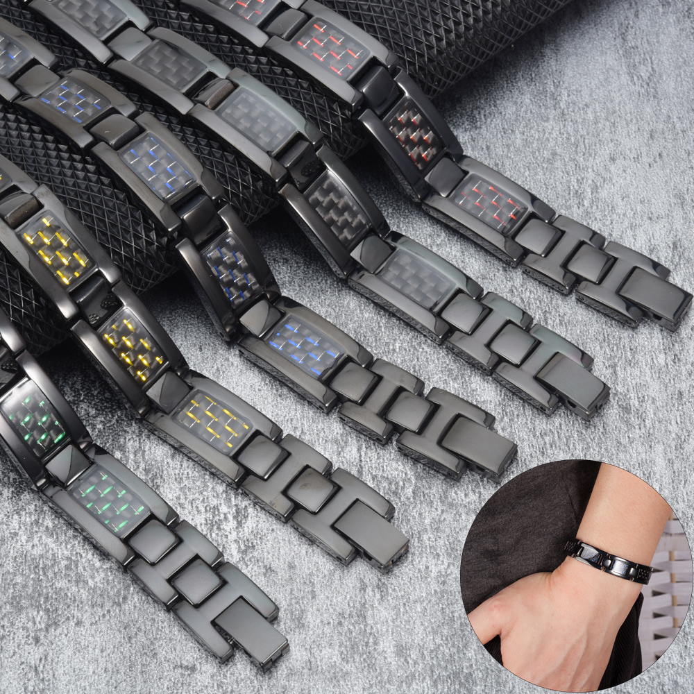 DR7 Titanium Alloy Snap Key Chain Ring Clip Carabiner Outdoor Buckle Hook Keycha