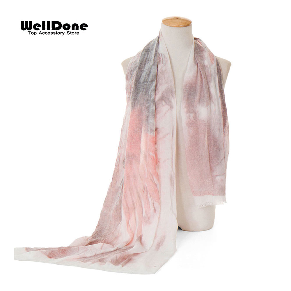 popular fold scarf buy cheap fold scarf lots from china