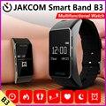 Jakcom B3 Smart Band New Product Of Smart Electronics Accessories As For Xiaomi 1S Bracelet Vivofit 3 Fenix 3 For Garmin