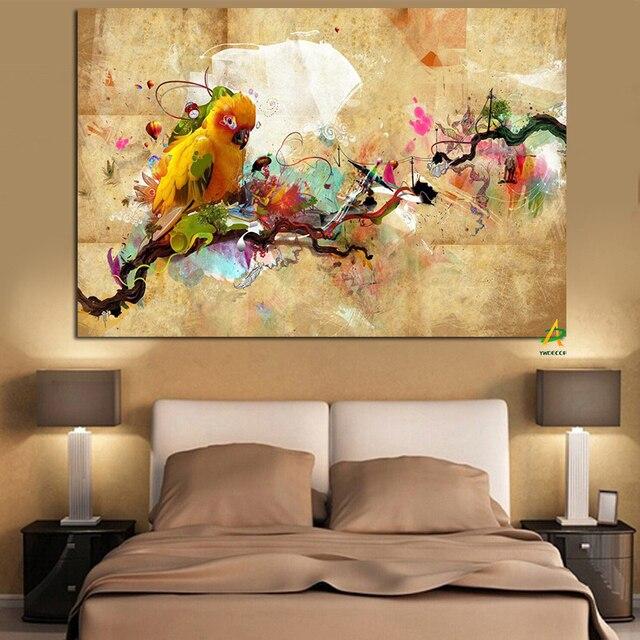 Afbeeldingsresultaat Voor Canvas Painting Ideas For Living Room