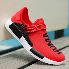 2019 New Fashion Women Running Shoes Mes