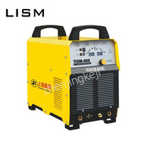 цена на TIG-315 Inverter DC argon arc Welding Machine Household Welding Machine Portable Welding Machine