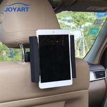 Acessórios Interiores de automóveis Carro de Volta Assento Encosto de Cabeça Do Carro Tablet Telefone Portátil Titular