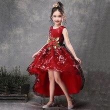Compra Age Dress Y Disfruta Del Envío Gratuito En Aliexpress