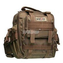 """Ремень для тактического снаряжения WINFORCE/WW-0"""" Путешественник"""" поясная сумка/ CORDURA/гарантированное качество Военная и наружная поясная сумка"""