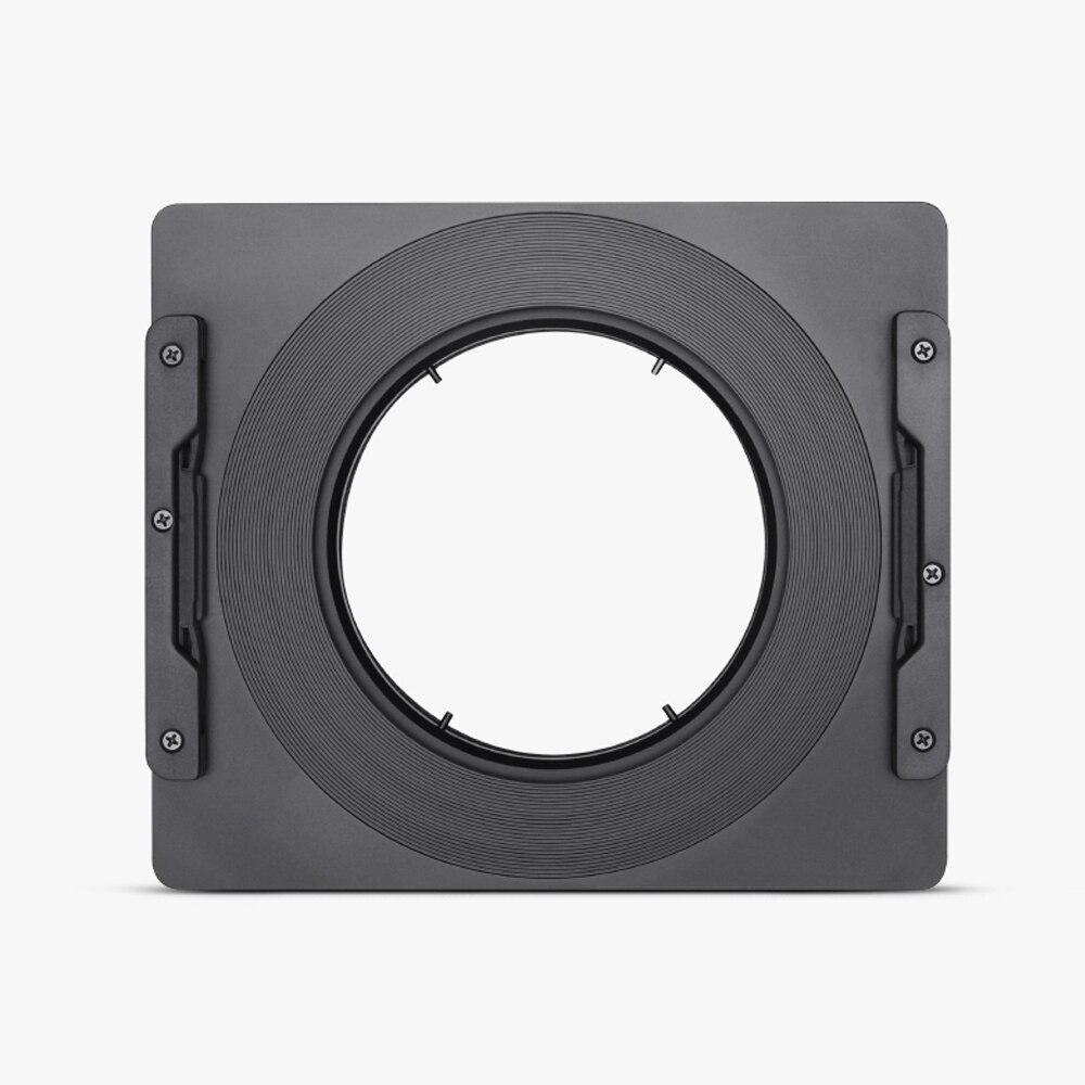 Nisi 150mm Filter Holder Square Filter Aviation Aluminum