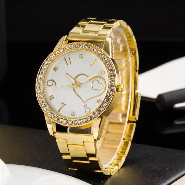 Брендовые золотые часы купить в купить часы игра престолов