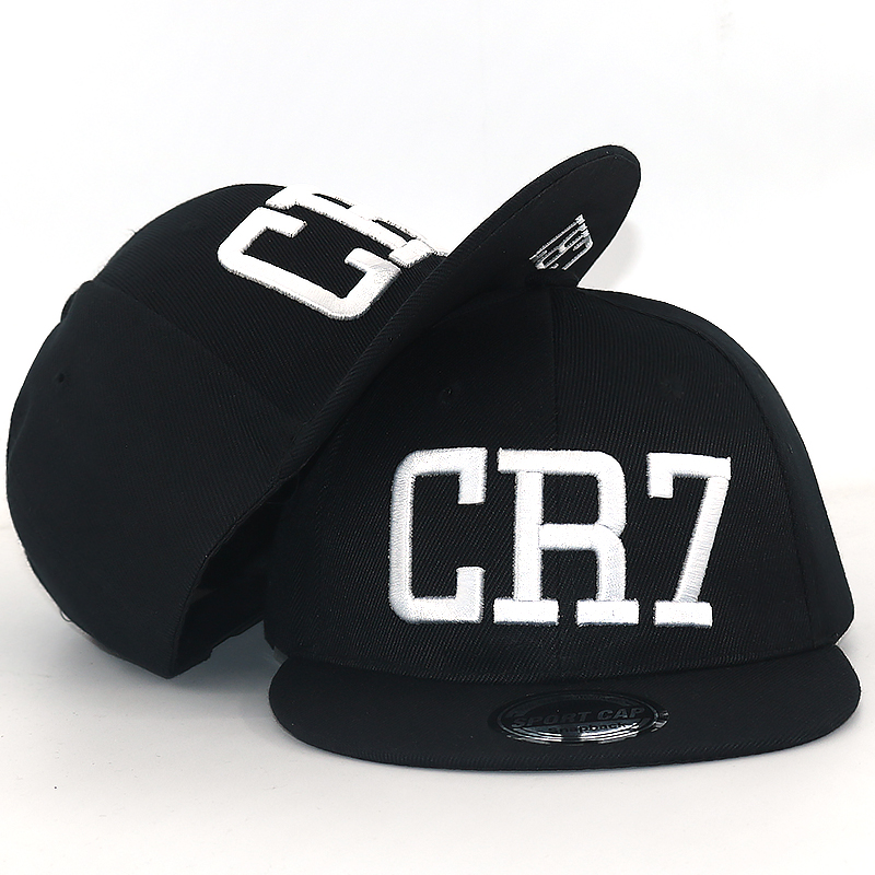 New Fashion Children Ronaldo CR7   cap   Neymar NJR   Baseball     Cap   Hat Boys Girls MESSI Snapback Hats kids football   Caps   Gorras