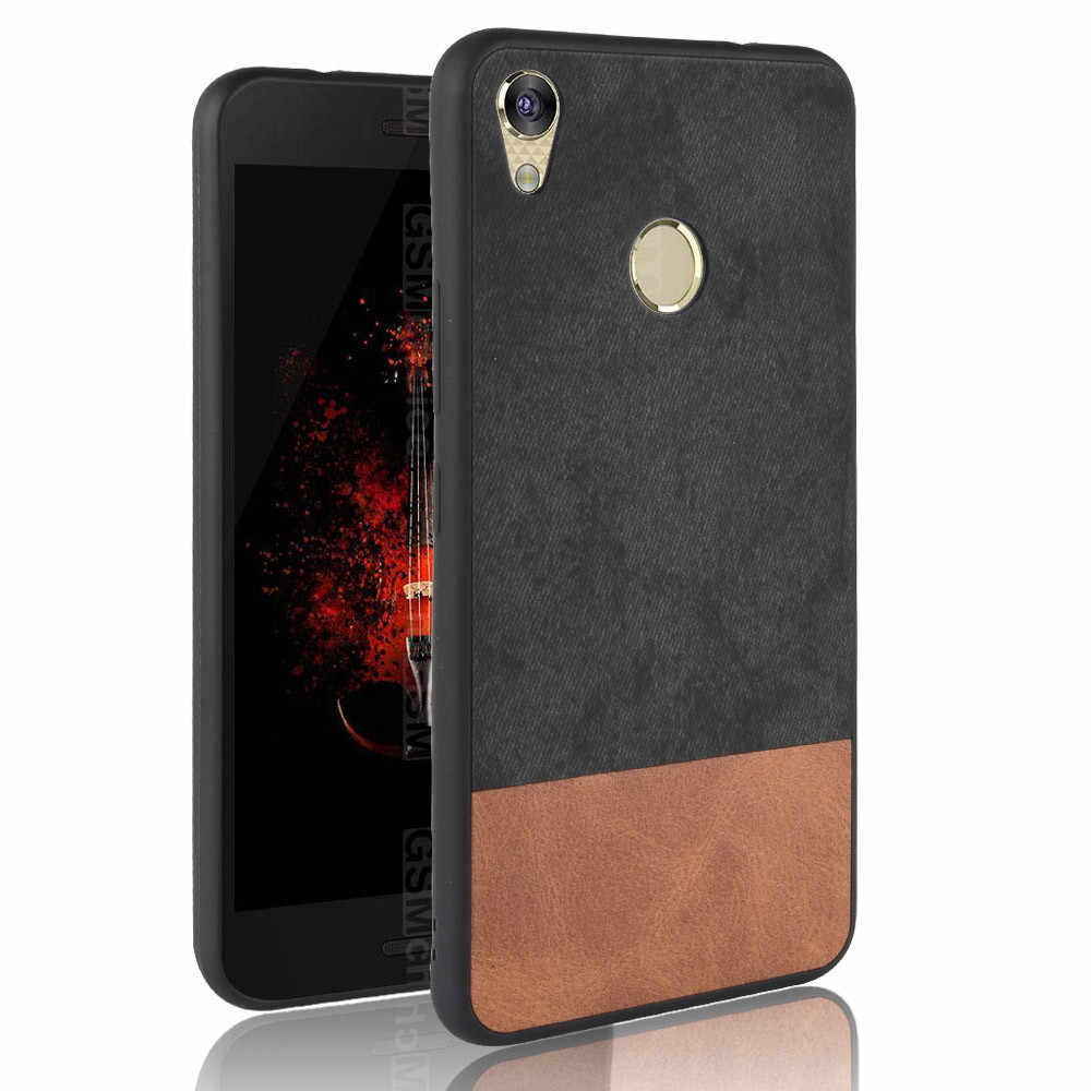 size 40 57c13 06de9 Detail Feedback Questions about For Infinix Hot 5 Case Luxury Soft ...