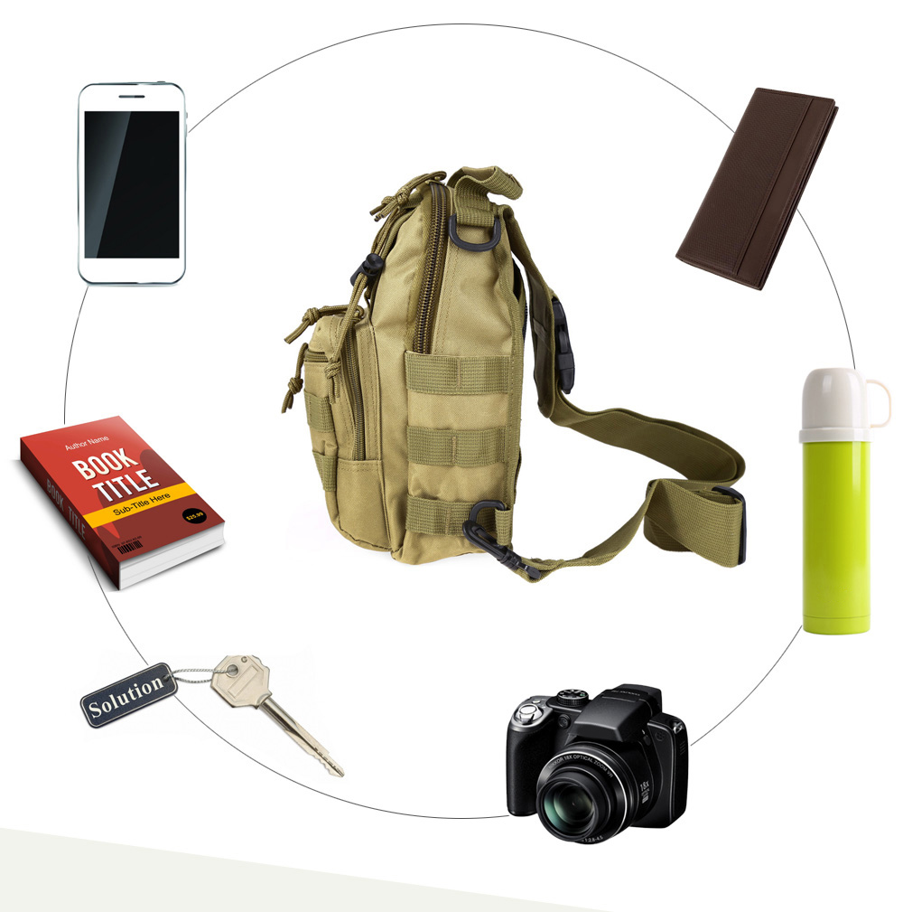 military tactical backpack_2