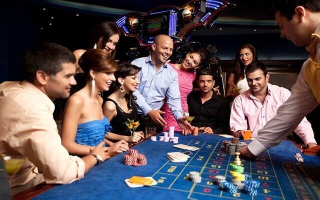 阿斯顿马丁娱乐城真钱德州扑克平台