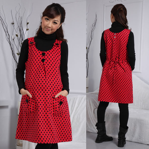 Images of Cheap Cute Maternity Clothes - Reikian