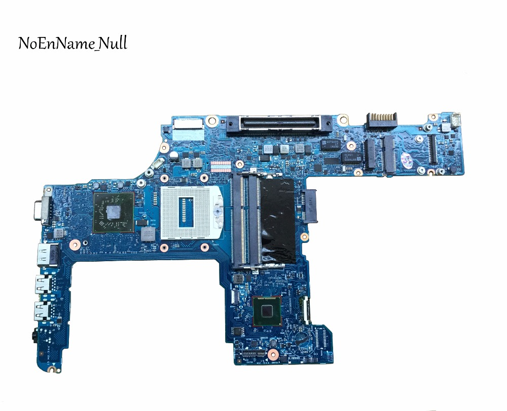 744022-001 744022-501 FOR HP ProBook 650 G1 for 640-G1 laptop motherboard good working condition!! Free Shipping744022-001 744022-501 FOR HP ProBook 650 G1 for 640-G1 laptop motherboard good working condition!! Free Shipping