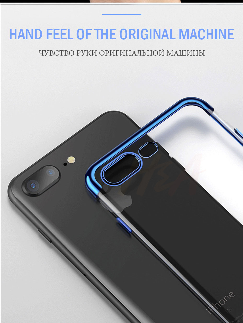 iPhone-8-TPU--12_03