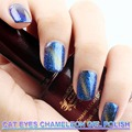 Perfect Summer Gel Polish New Style Chameleon Color UV Gel Cat Eye10ml High Quality Gel Lacquer with Magnet Stick