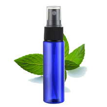Skin care oil Free shopping Essential hydrosol 30ml natural mint floral water Antibacterial anti-inflammatory acne