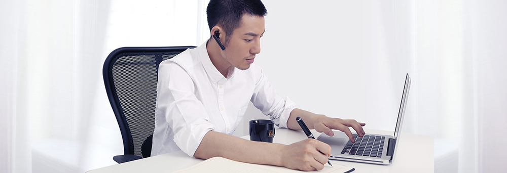 xiaomi mi bluetooth headset youth edition (15)