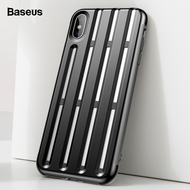 coque silicone souple iphone xs