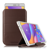 Case Sleeve For Samsung Galaxy Tab 2 P5100 P5110 P7500 P7510 10 1 Inch Tablet PC