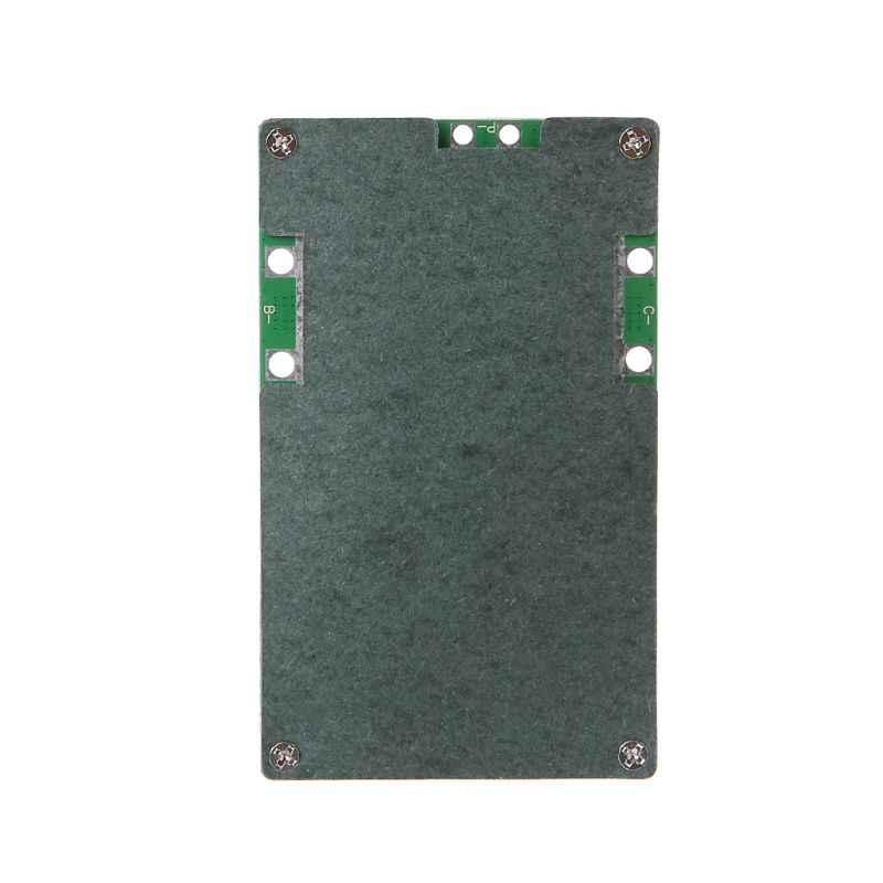 Литий Батарея защитная доска с Bluetooth 14 S датчик СМК мобильный статическое электричество интеллигентая (ый) 48 V Компоненты Интеллектуальная защита