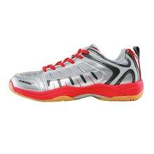 Оригинальная обувь для бадминтона Kawasaki; Нескользящая дышащая Спортивная обувь для женщин и мужчин; кроссовки; K068D