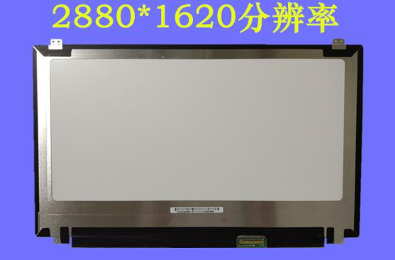 FRU : 04X4064 04X5541 For lenovo Thinkpad T540p T550 T540 W540 W550s W540P VVX16T028J00 VVX16T020G00 3K 2880*1620 lcd screen ledFRU : 04X4064 04X5541 For lenovo Thinkpad T540p T550 T540 W540 W550s W540P VVX16T028J00 VVX16T020G00 3K 2880*1620 lcd screen led