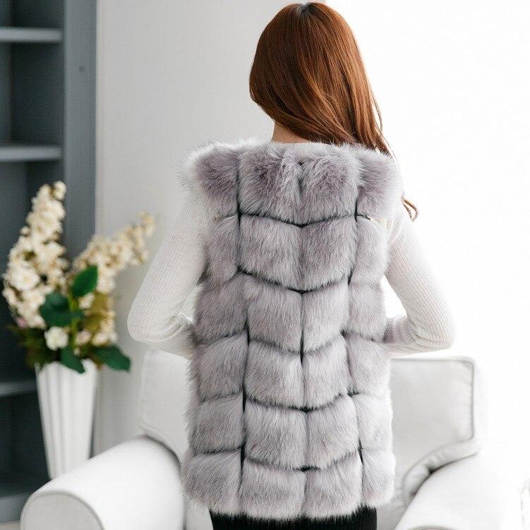 18 coat women