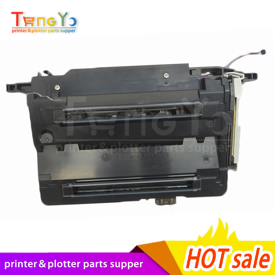 DRIVERS FOR HP CP4025