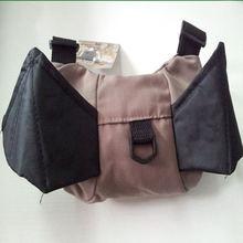Детский рюкзак с ремнями и