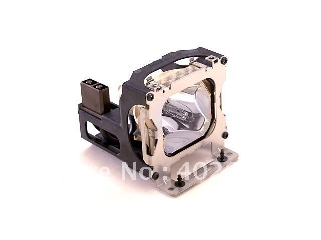 Projector lamp DT00205 with housing for HITACHI CP-S840 CP-S845 CP-X940 projector lamp dt00531 with housing for cp x880w x885w hitachi