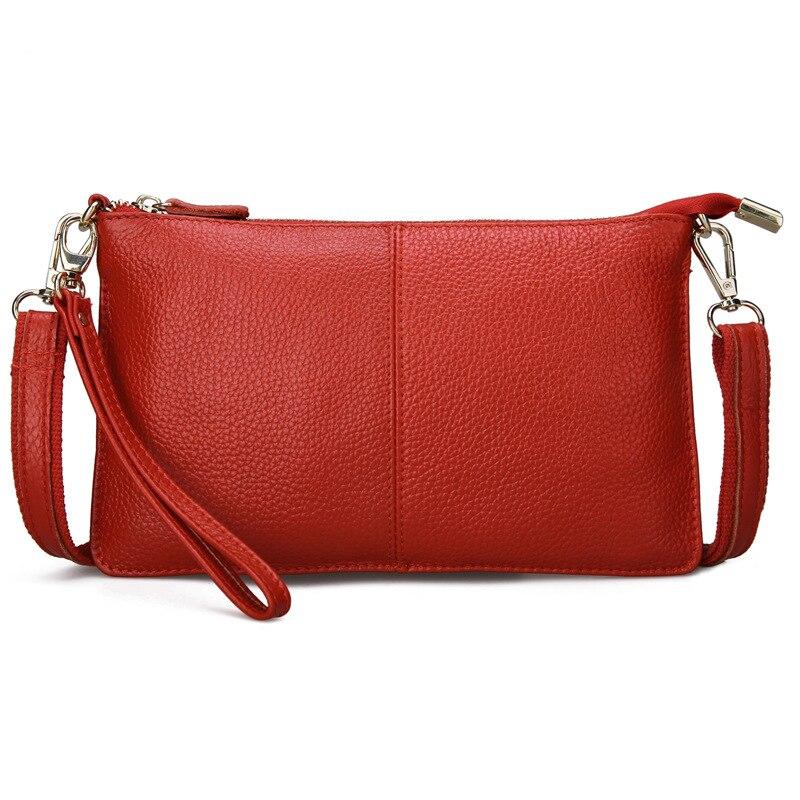 bolsa do homensageiro pacotes de Estilo : Casual