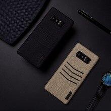 Nillkin Classy Case for Samsung Galaxy Note 8