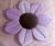 Blooming Alfombra de Baño Ducha Lavabo Bañera Bebé Bañera Plegable Asiento Infantil Forro Suave Bebés Flor Juego de Baño Cojín Girasol Del Loto
