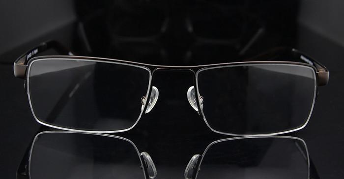 Eyewear Frames Men (8)