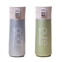 0c077d538be GFHGSD New 350ml 500ml Stainless Steel Vacuum Cup Coffee Tea Thermos Mug  Thermal Bottle Thermocup Travel