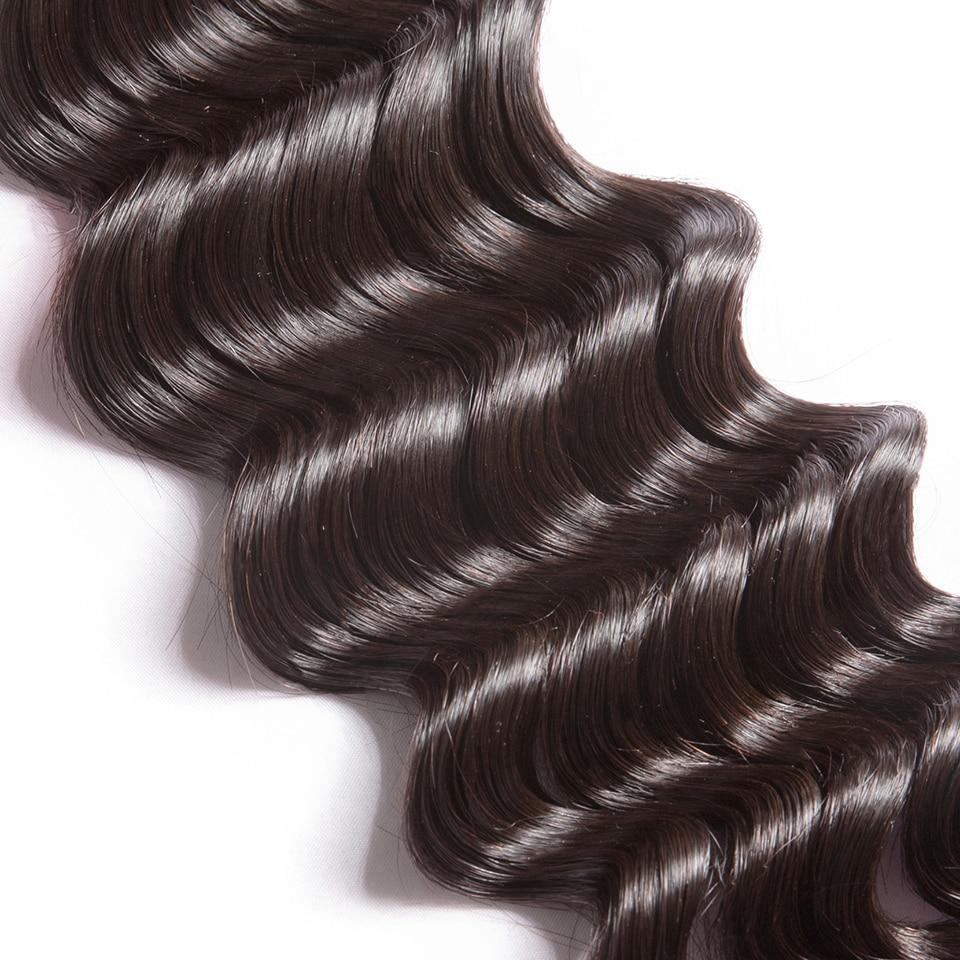 Aliexpress Buy 8a Human Hair Bundles Malaysian Virgin Hair