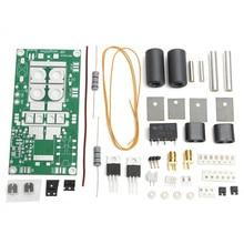 linear HF Power Amplifier