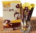 Корея Май Синь похудения черный кофе мокко вкус комбо кофе без молока типа)