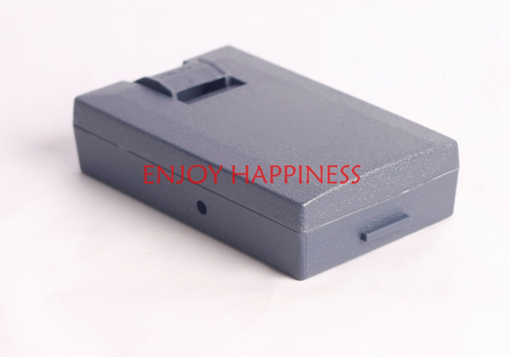 купить For Sale BDC25B BDC-25 BDC25A Compatible Battery For Sokkia Instrument Total Stations недорого