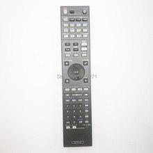 original remote control For pioneer axd7723 VSX-90 VSX-924-S VSX-924-K SC-LX58 SC-81 av power amplifier